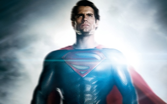 man_of_steel_henry_cavill-wide