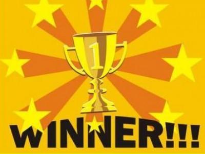 winner-golden-trophy-cup--backgrounds-powerpoint